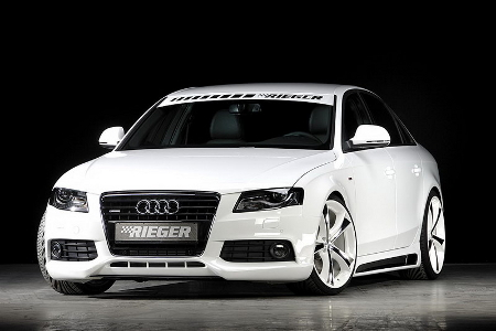 Audi Cars Line on Let Us Begin With The Internal Engineering And Power Of