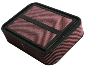 Tell Tale Signs You Need to Change Your Engine Air Filter car air filter 300x232